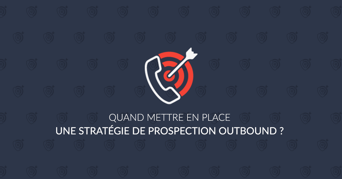 strategie-prospection-outbound