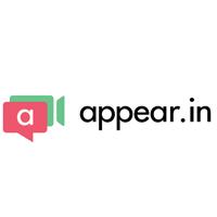 appear.in