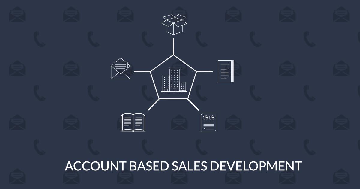 Account Based Sales Development