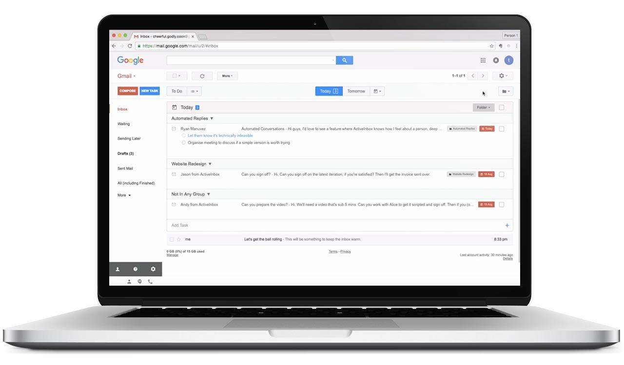 activeinbox-mockup-tâches-et-projets