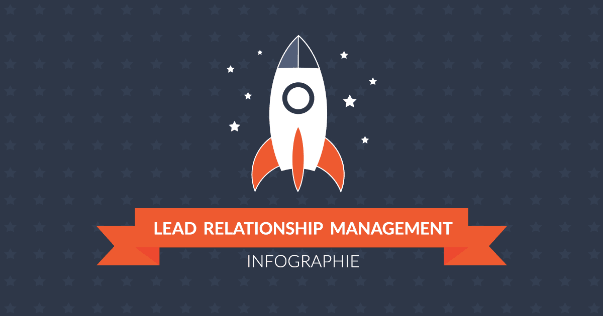 Lead Relationship Management