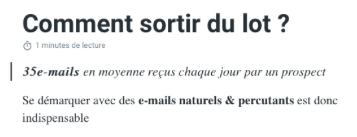 automatiser-relance-emails-2